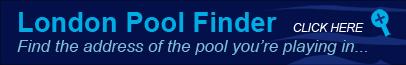 banner-pool-finder